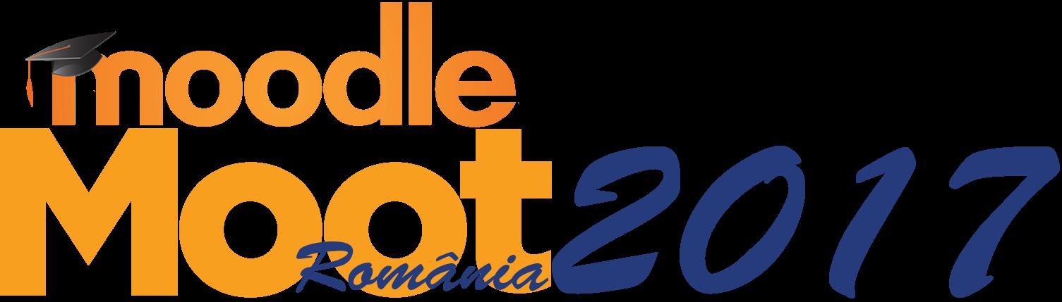moodlemoot romania 2017